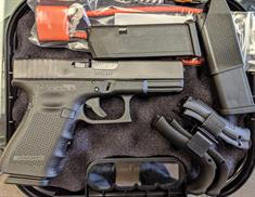 NFA ARMS GUN STORE - Home Page $5 FFL Transfers - Fairborn Ohio